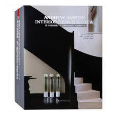 martin design works andrew martin interior design review yearbook 2015 design works book
