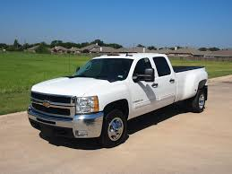 For Sale 2009 Chevrolet Silverado 3500 HD Durmax Diesel $30,991 ...