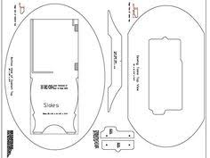 singer wiring diagram google search  cabinet plans page see more vintage singer wiring diagram acircmiddot singer wiringsewing singer machinesvintage