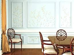 wall molding ideas wonderful wall molding ideas design bedroom for walls post from decorative designs interior