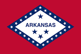 Image result for 1868 - Arkansas was re-admitted to the Union.
