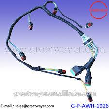 12 pin deutsch excavator cat engine wire harness c15 generator C15 Caterpillar Engine Torque Specs 12 pin deutsch excavator cat engine wire harness c15 generator 2920644
