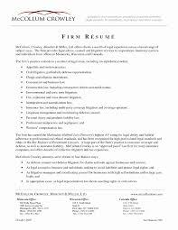 Construction Supervisor Resume Construction Supervisor Resume Format Fresh 24 Luxury Graph Civil 14