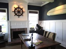 nautical office decor. Brilliant Decor Nautical Office Decor Photo  1 Inside U