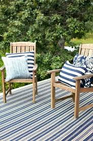 striped outdoor rug new colorful outdoor rug and outdoor rugs blue and white striped indoor outdoor