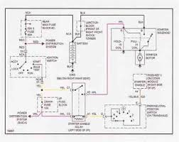 solved where can i get a wiring diagram for a buick fixya i m sending you starter wiring diagram for 1996 buick riviera i hope this will be of some help
