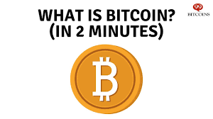 The miners' main objective and duty are to. What Is Bitcoin For Dummies A Simple Explanation For Beginners Youtube
