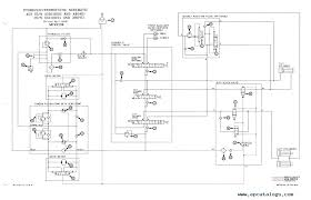 2008 bobcat wiring diagram 2008 wiring diagrams collections bobcat wiring diagram nilza net