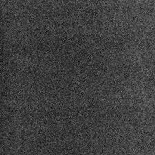 carpet tile texture. stratos charcoal texture carpet tile l