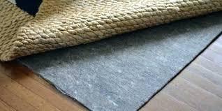 felt rug pads for hardwood floors felt rug pads best felt rug pads felt rug pad