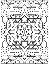 Small Picture 5139 best COLORING PAGES images on Pinterest Coloring books