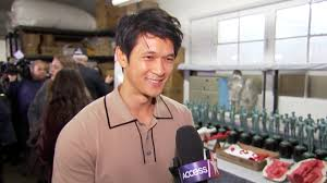 190115 3864162 harry shum jr says his pregnant wife is his jpg