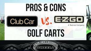 Golf Cart Battery Ratings Keystonecolorado Co