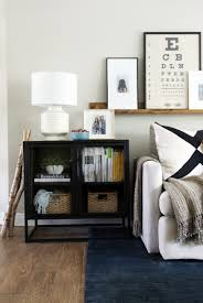 Mini Bars For Living Room Living Room Updates Easy Ways To Naturally Transition Your Decor
