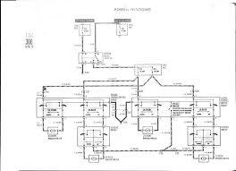 w123 power window wiring diagram all wiring diagram 1985 w123 300cdt electrical short windows blowing 2 fuse power window switch wiring diagram 1985 w123