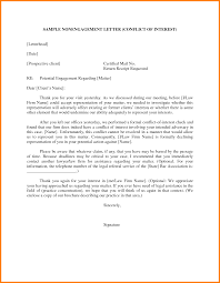 Gallery Of Ledger Paper Writing A Letter To An Attorney Best