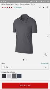 Black Polo Shirt Jcpenney Az Rbaycan Dill R Universiteti
