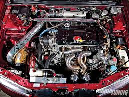 fuse diagram for 1988 honda civic wirdig ignition wiring diagram image wiring diagram amp engine schematic
