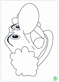 Small Picture Feeling Faces Coloring Pages Trendy Snowman Feeling Color
