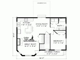 Image result for empty nester floor plan retirement ranches best home plans for empty nesters