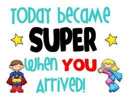 Image result for superhero clipart free for teachers