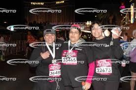 MarathonFoto - Zappos.com RocknRoll Las Vegas Marathon 2012 - My Photos: ROSALINDA  CURRY