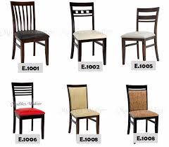 esqueleto estructura de sillas fabrica de sillas
