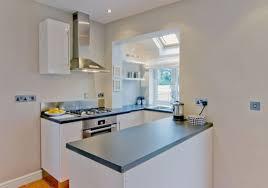 Kitchen Modern Small Kitchen Design Kitchen Set Design For Small Mesmerizing Square Kitchen Designs Set