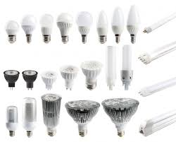 lighting suppliers in uae