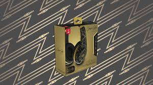 Stealth Classic <b>Gold Abstract</b> Edition Multiformat Gaming Headset ...