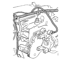 Engine wiring chevy actuator k1500 4wd wiring diagram engine