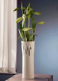 pasture 12 vase