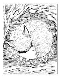 Small Picture Advanced Adult Coloring Pages Coloring Page For Adults Adult