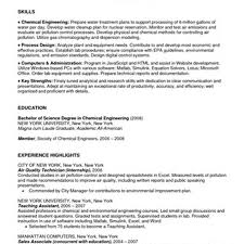 Kennel Technician Resume Sales Technician Lewesmr