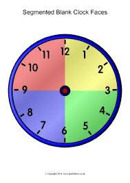 Time Teaching Resources Printables For Ks1 Ks1 Sparklebox