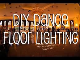 diy lighting for wedding. Diy Lighting For Wedding H