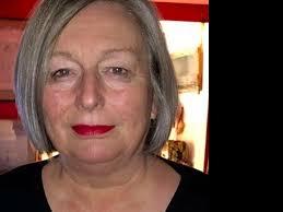 Hospitality Heroes: Janet Hood | DRAM Scotland