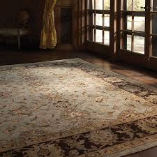 capel rugs richmond va hours ideas