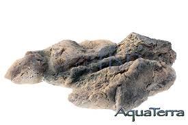 fake rock aquarium best accent chairs and