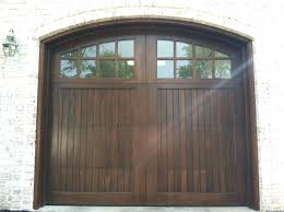 Carriage House Garage Doors Canada Best Door Images On Agreeable