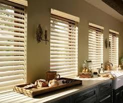 Vertical Blind  Global MArketing In Coimbatore  Wooden Blinds Inner Window Blinds