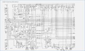 vw golf 1 wiring diagram crayonbox co mk1 rabbit fuse box diagram wiring schematic for 81 84 rabbit caddy pickup, vw golf 1 wiring diagram