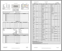 call sheet template excel free two page professional call sheet template