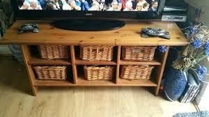 side table with wicker baskets coffee table with wicker baskets in for side table side table with wicker baskets