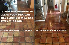 best s on mexican saltillo tile cleaning in florida i have completed over 2 500 tile renovation projects i started our mexican tile refinishing
