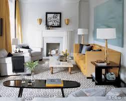 geometric rugs greek key rugs geometric rug geometric area rug