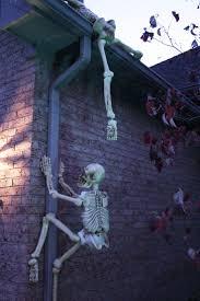 Outdoor Halloween Props 22 Do It Yourself Halloween Decorations Ideas Diy Outdoor