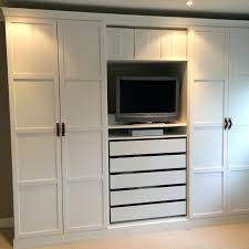 bedroom cupboard designs small space home design cabinet ideas for spaces9 design
