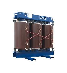 sanergrid provides dry type transformers for distribution or step Dry Type Transformer Wiring Diagram dry type distribution dry type transformer wiring diagrams