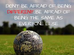 Soccer Motivational Quotes New Soccer Motivational Quotes Motivational Quotes For Soccer Players